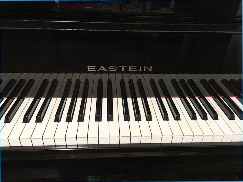 ピアノのメンテナンス2-5